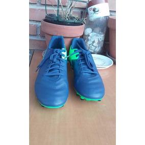Zapato Jordan Guayaquil - Zapatos en Calzados - Mercado Libre Ecuador 7770436f4af