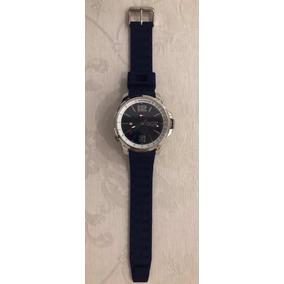 Relógio Thommy Hilfiger Original Novo