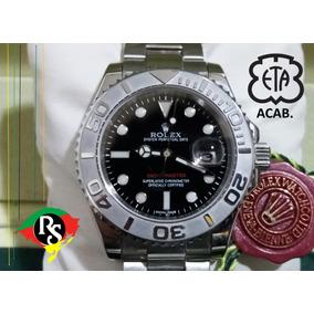 0c353e82cadca Relogio Com Fundo De Safira - Relógios no Mercado Livre Brasil