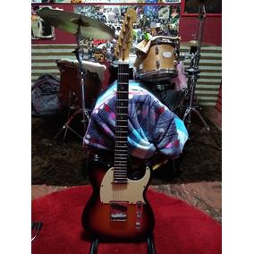 Guitarra Tagima Telecaster T505 Brazil