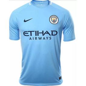 326803b08 Playera Manchester City Tallas Chica Mediana Grande Extra Gr
