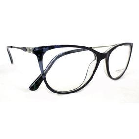 Óculos De Grau Sabrina Sato - Óculos no Mercado Livre Brasil 911e956f48