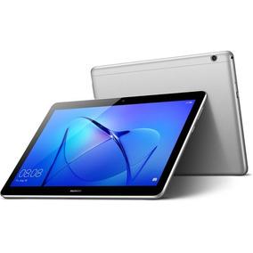 Huawei Tablet T3 -10 -quadcore -wifi -2gb / 16gb- Nuevo