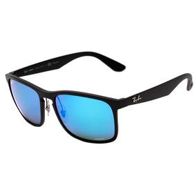 Oculos Ray Ban Rb 4264 - Óculos De Sol no Mercado Livre Brasil c64673802c