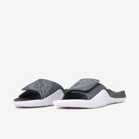 f85fd38562 Chinelo Nike Florido Masculino - Chinelos Nike para Masculino Cinza escuro  no Mercado Livre Brasil