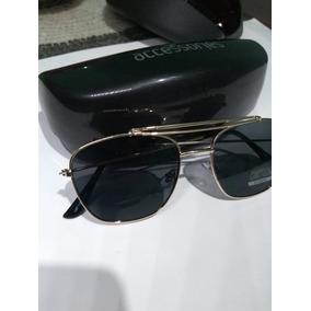 4d74a20dd Oculos De Sol Lucky - Óculos no Mercado Livre Brasil