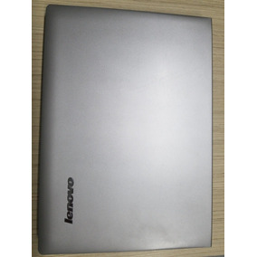 Notebook Lenovo Ideapad S400
