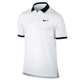 05feb065ce Tenis Polo Mujer Blancos - Ropa y Accesorios en Mercado Libre Colombia