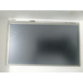 Promoção - Tela Display Korg Pa600/900/krome Com Tela Touch