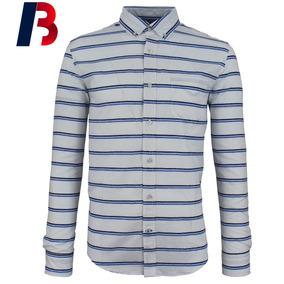 Camisa Tommy Hilfiger (importada De Usa - 100% Original) 8fb03ae529bcf
