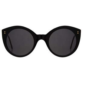 f3cc6925d3324 Oculos Illesteva Palm Beach Original - Óculos De Sol no Mercado ...