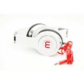 Fone Ouvido Headphone Fone M Kit Atacado 10 Peças