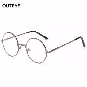 1. 18 vendidos · Kit 3 Óculos Grau Metal Redondo Harry Poter Masc femin Bh bd6a481852