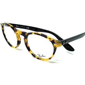 23831a83bc Monturas Ray Ban 100 Originales - Gafas en Mercado Libre Colombia