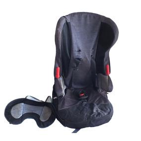 Cadeira Cadeirinha Para Carro Newfix 849l4 Até 18 Kg A9162