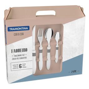 Batea De Acero Inoxidable Gastronomia - Todo para Cocina en Mercado ... 8e278c970534