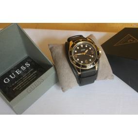 Reloj Guess Hombre Dorado - Relojes Guess en Mercado Libre Perú e7281d1125f1
