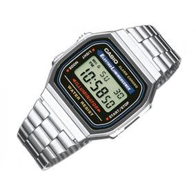 0fc4a13dc40 Relogio De Pulso Para Crianca Do Angry Birds Casio - Relógios De ...