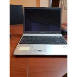 Laptop Vaio Sony (a32)
