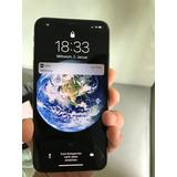 Iphone 10 Xs Max 64 Gb