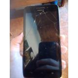 Huawei G620s Roto No Enciende