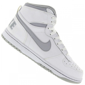 Tênis Cano Alto Nike Big High Original