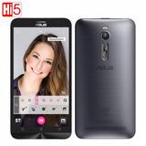 Asus Zenfone 2 4gb Ram 32 Gb 5.5 1.8 Ghz Wifi 13mp Câmera F