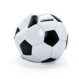 Cofre Bola Musical Times De Futebol no Mercado Livre Brasil 86755f27d5c77