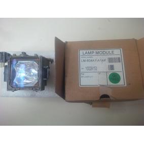 Lampara Infocus Lp-540 Y Lp-640 Sp-lamp-017