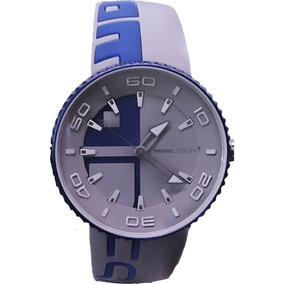 4b8ddffd74e Relógio Momo Design Italiano - Relógios De Pulso no Mercado Livre Brasil