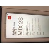 Smartphone Mimix 2s No Se Permuta!!
