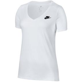 67a5c79737422 Camiseta Nike Manga Curta Sportswear Academia C  Nfe Freecs