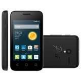 Alcatel One Touch Pop2 4045a Nacional Vitrine