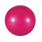 Bola Pilates Academia Alongamento Boa Postura + Bomba De Ar