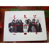Album De Clc Crystyle Kpop
