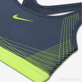 Top Nike Pro Sport