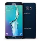 Samsung Galaxy S6 Edge + Plus 32 Gb 4 Gb Libres