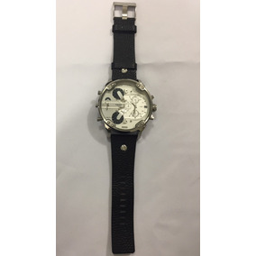 Reloj Diesel Original Dz7313