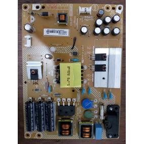 Placa Fonte Tv Philips. Modelo: 32phg4109/78