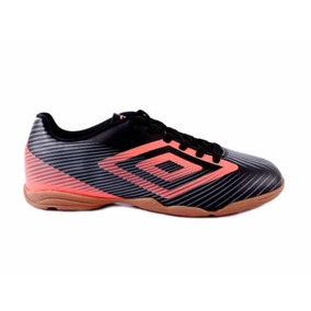Chuteira Futsal Umbro Speed 2 Black Of72049 Aqui Original ... 8e2afab6f6136