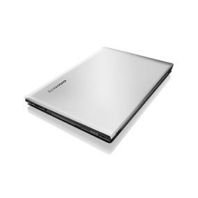 Notebook Lenovo Modelo G40 Core I3 (menos De 1 Ano De Uso)