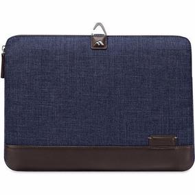 Case Brenthaven Collins Para Macbook Pro 15.4 Notebook 15