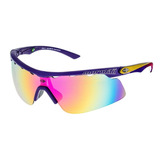 ec41a384a3c84 Oculos Sol Espelhado Mormaii Athlon 2 Violeta Amarelo Rosa