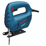 Serra Tico-tico Bosch Gst 65 Be 400w - 220v