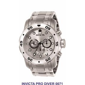 Invicta Pro Diver 0071
