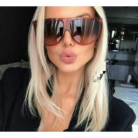 Óculos De Sol em Extrema no Mercado Livre Brasil ccc3d88b06