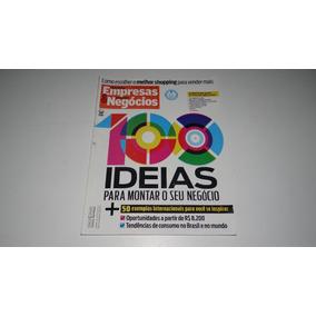 revista pegn janeiro 2013 gratis