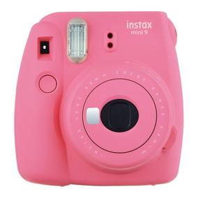 Mini Fujifilm Instax Mini 9