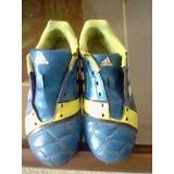 Tacos De Futbol Para Niños Nike Y Adidas - Deportes y Fitness en ... a78ca22b7b1df