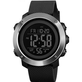 Relógio Skmei O Melhor Preço